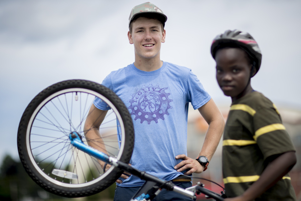 180730 eliot chalfin smith bikes 0644