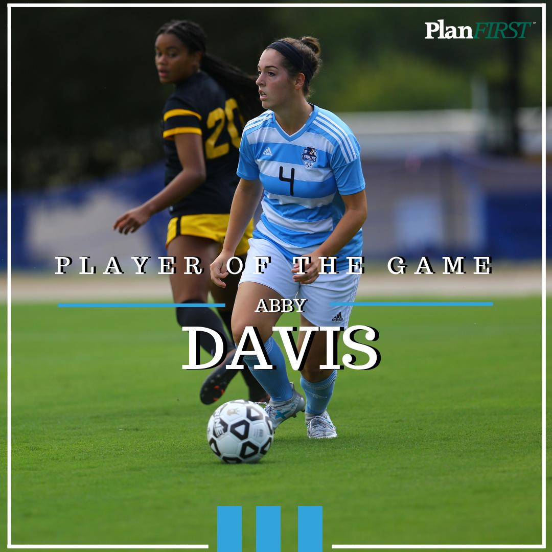 Davis.9.18.18