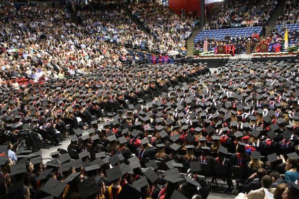 1399490207 graduation dayton 05042014