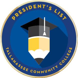 Merit badges presidents list