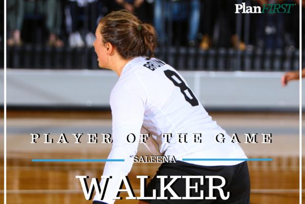 Walker.9.21.18