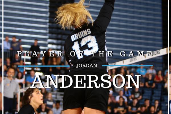 Anderson.9.22.18