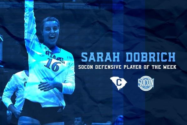 Sarahdobrichsocon