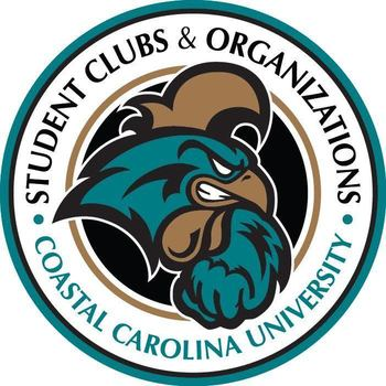 Ccu club logo