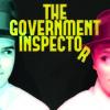 Gov inspector