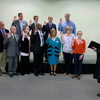 Wkctc board of directors2