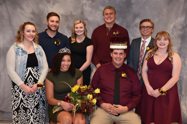 20180927 homecoming coronation d750 7889