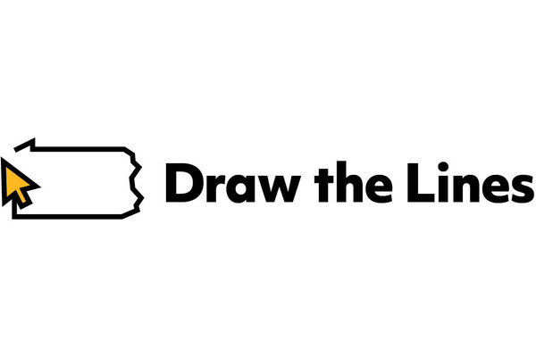 Drawthelineslogo