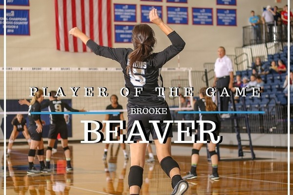 Beaver.10.6.18
