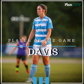 Davis.10.5.18