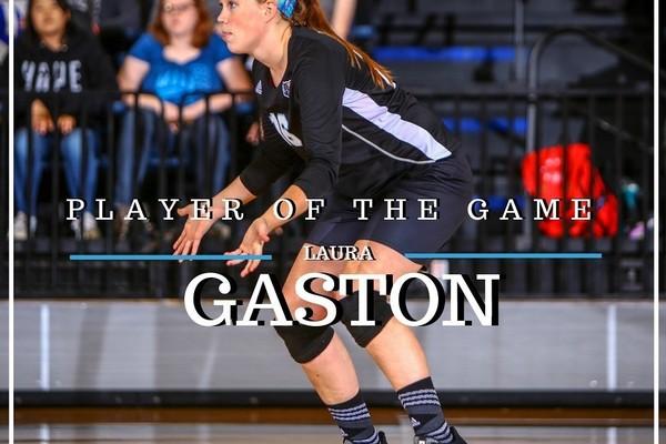 Gaston.10.5.18