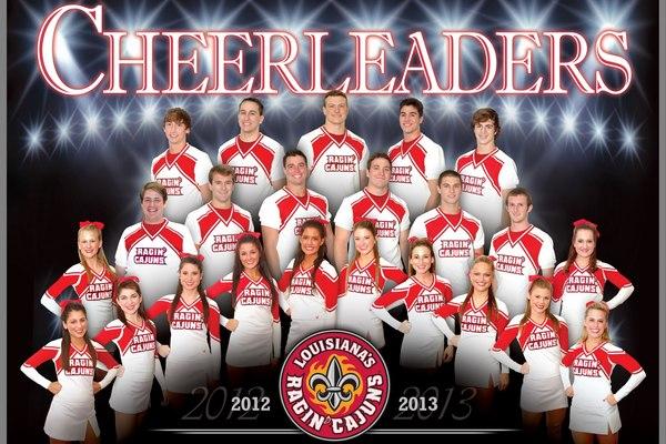 Cheerleaders2012
