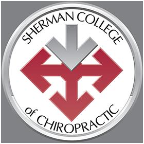 4color logo sherman 280x280