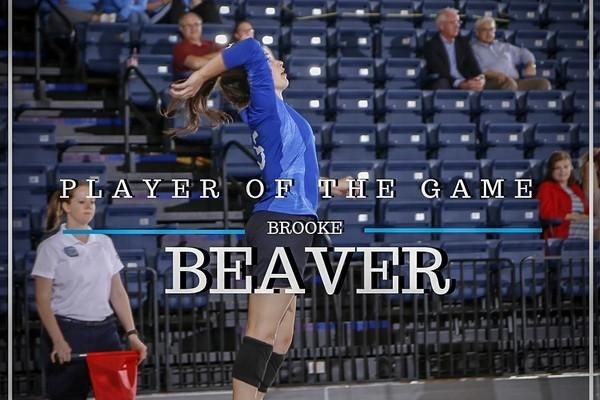 Beaver.10.9.18