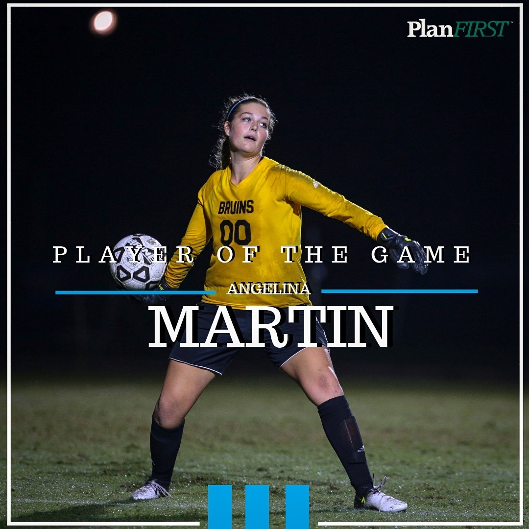 Martin.10.9.18