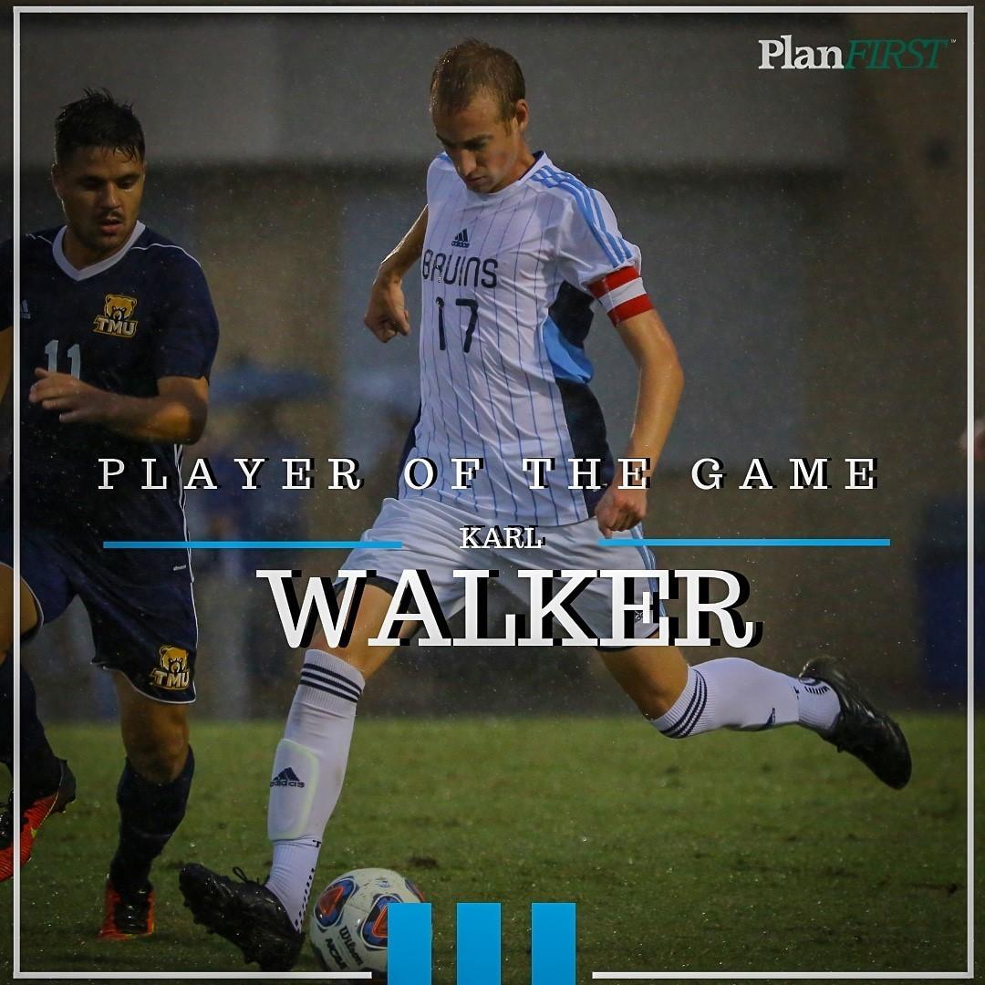 Walker.10.9.18