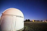 Osten observatory