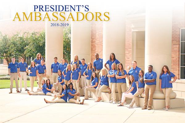 Sm presidents ambassadors 2018 2019 poster 1b