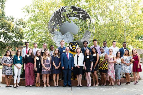 2018 cocacola scholarship kickoff la 03 story