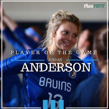 Anderson 10.16.18
