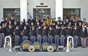 1399929399 2013 2014 atkindson warrior band