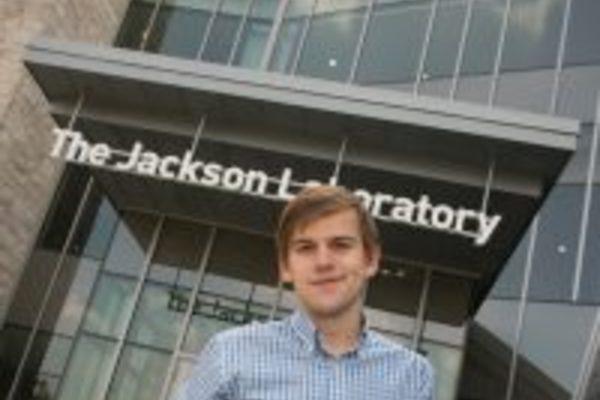 Jacobdayton