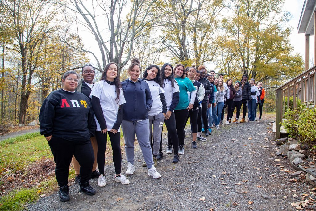 Make a difference day 2018 1024x683