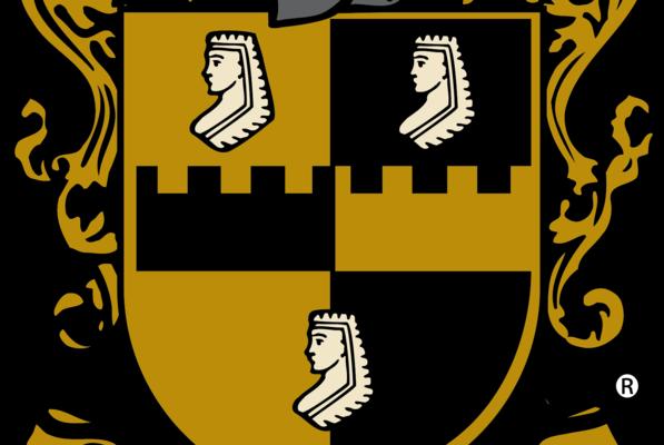Alpha phi alpha crest