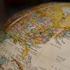 Global awareness