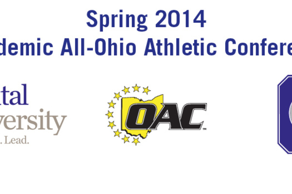 1400003978 academic all oac spring