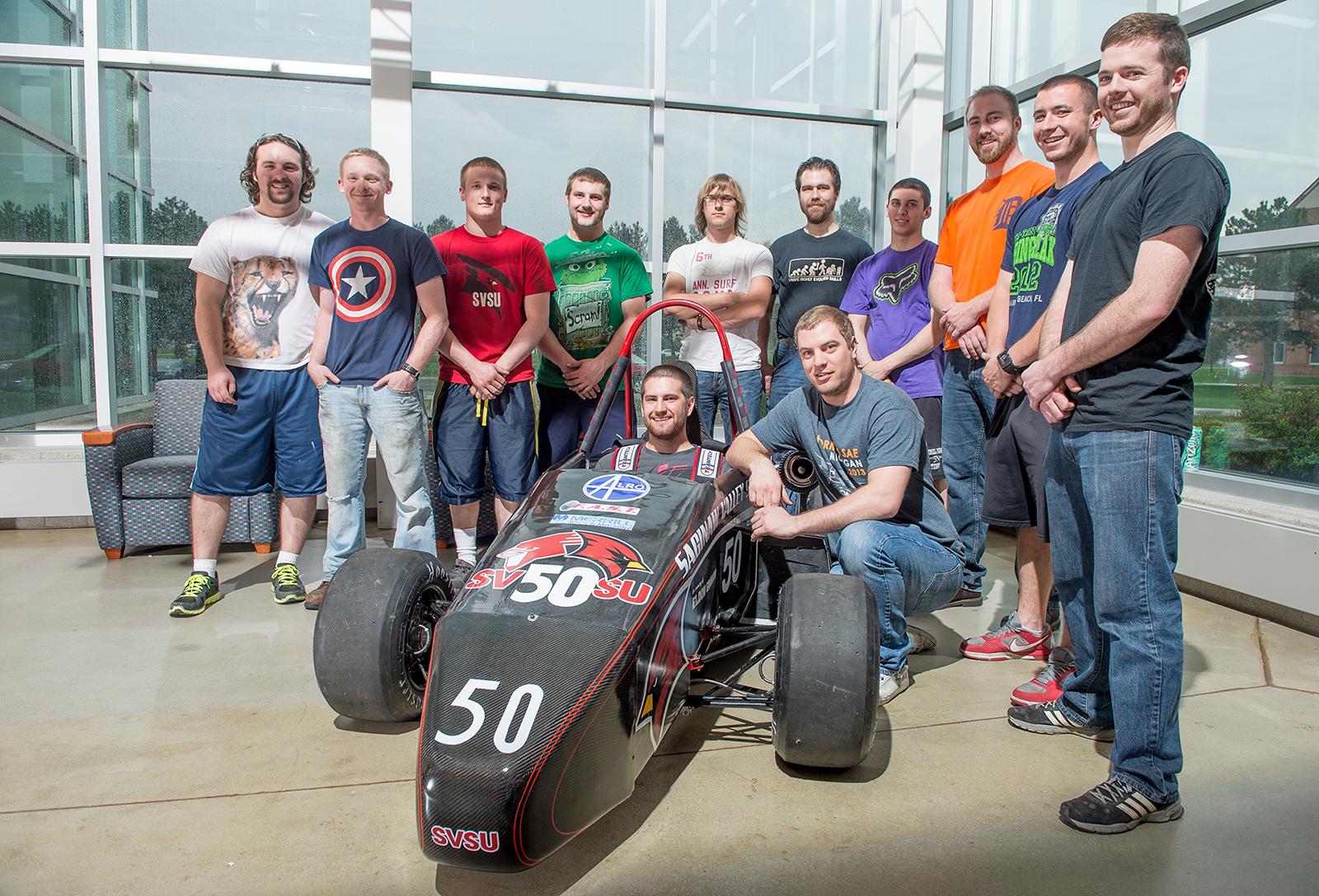 1400013351 cardinal formula racing team 5 12 dsc 4088%281%29