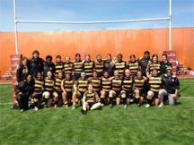 1400075083 women rugby