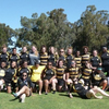 1400075463 womens rugby 2