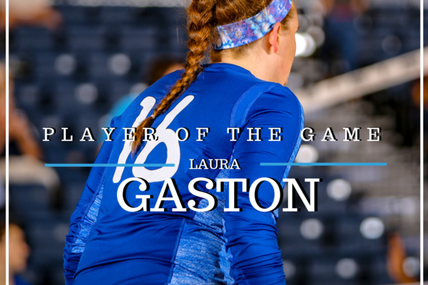 Gaston.10.27.18