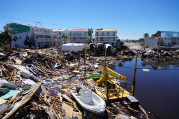 Hurricane michael damage 440 292 c1
