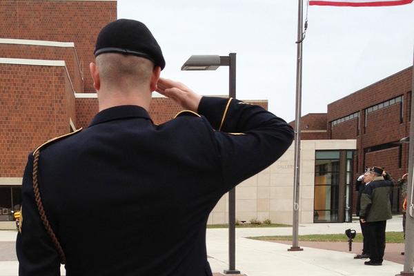 Veteransdaysalute2017
