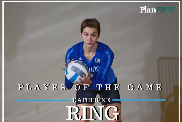 Katherine ring 10.31.18