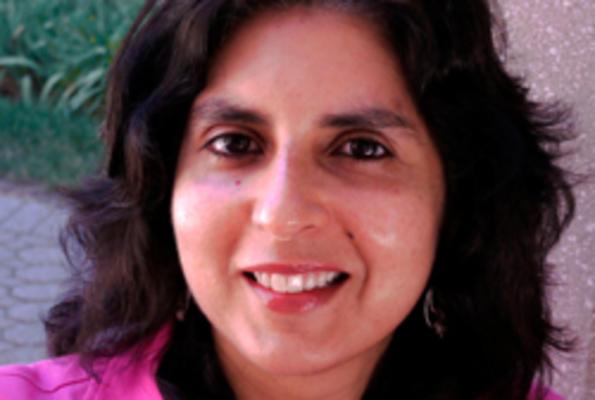 Mariam.khawar2018