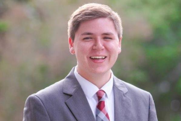 Brad shepard profile picture
