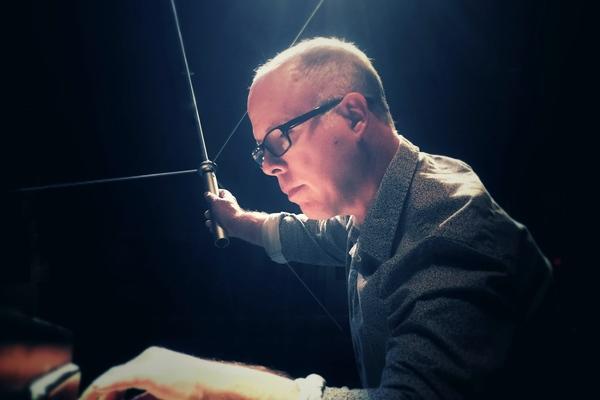 Jay needham radiopiano1