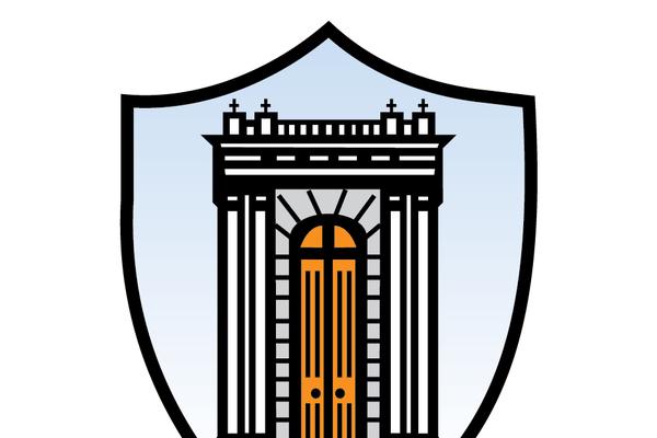 1400179423 nca lph logo