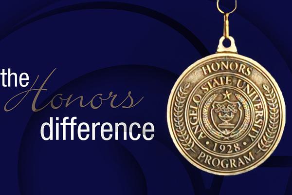 Honors program graphic   hi res