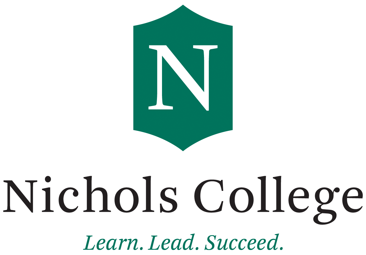 Nichols college centered