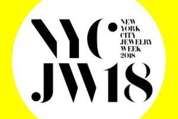 Nycjw yellow square 300x300