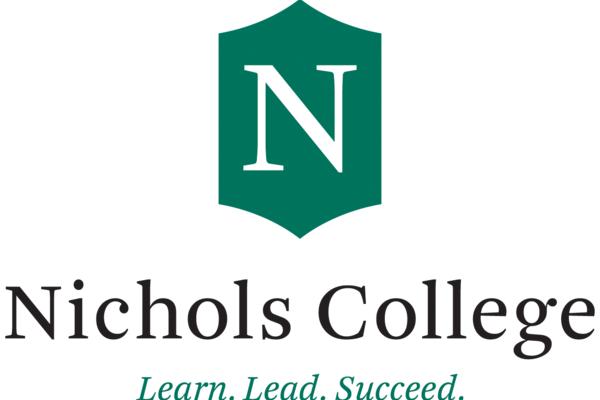 Nichols college centered