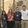 Guthrie clinical semester scholars   fall 2018