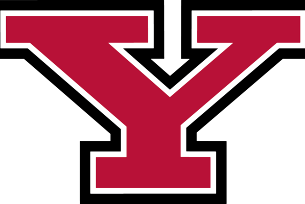 Yandproudhorizontal