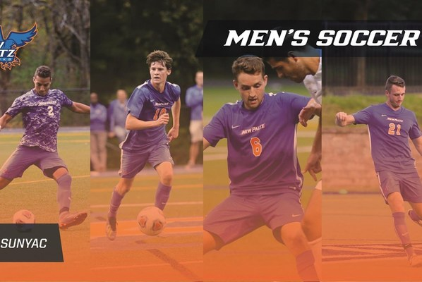 Sunyac awards large all msoc