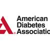 American diabeties featured