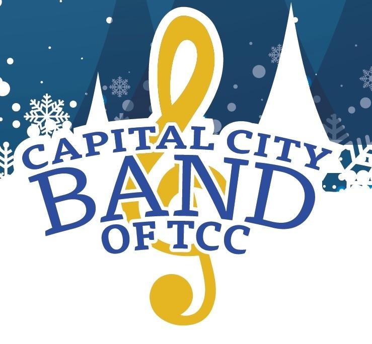 Capitalcitybandoftcc